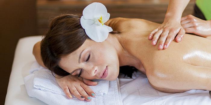 Netradicinis masažas, tai natūrali kosmetika odai nuo išsausėjimo. Arba kokį poilsį rinktis, jei oda sausa ar jautresnė?