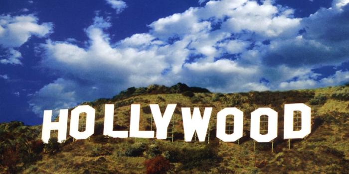 Gal nori tapti kino žvaigžde?