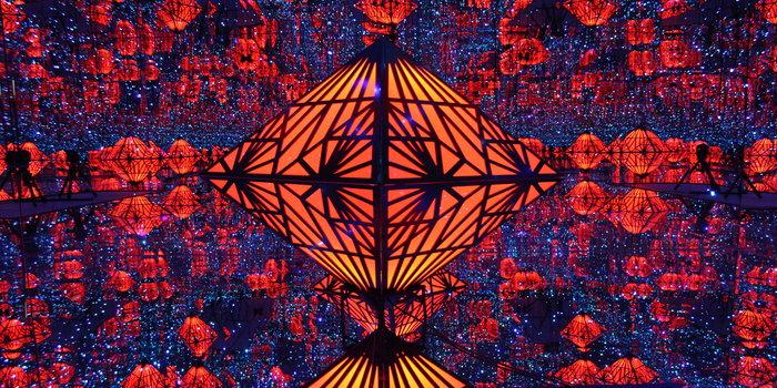 """Naujiena Anykščiuose """"Cosmos Paukščių takas"""""""