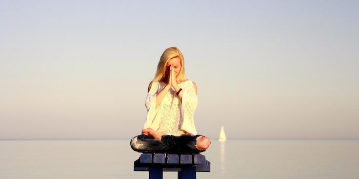 Kaip klausytis savo kūno ir vidinio balso? 5 praktiniai patarimai.
