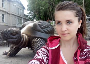 Jūrmala: ką aš pamačiau Latvijos Palangoje