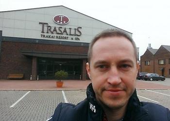 """""""Trasalis"""" metė iššūkį Turkijos kurortams"""