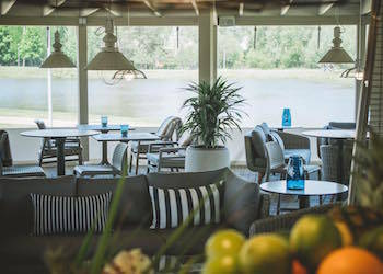 Kur pavalgyti Druskininkuose: net 20 rekomenduojamų kurorto kavinių ir restoranų