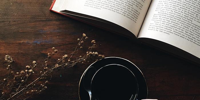 Rekomenduojame 10 rudens knygų, kurias būtina perskaityti