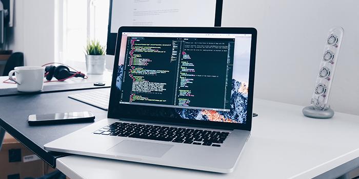 NoriuNoriuNoriu.lt ieško full stack PHP programuotojo (-s) Vilniuje