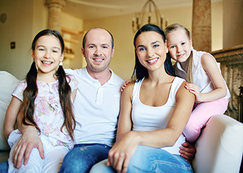 Šeimos poilsis ir pramogos Ventspilyje