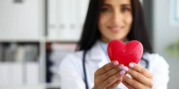 Konkursas MEDIKAMS - 2 nakvynių sveikatinimo programa DVIEM