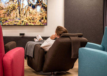 Poilsis reabilitacijos centre VIENAM + DOVANA