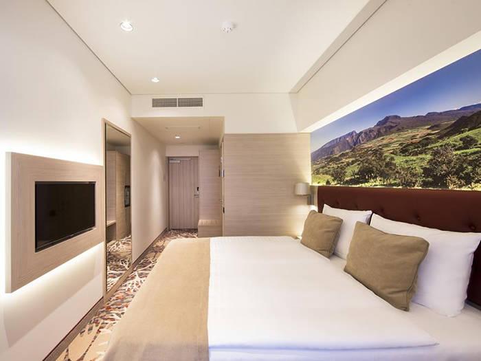 Lielupe Hotel by SemaraH - Viešbučiai Jūrmaloje