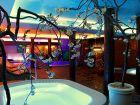 Lavendel Spa Hotel - Viešbučiai Taline