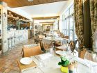 Baltic Beach Hotel & SPA - Viešbučiai Jūrmaloje