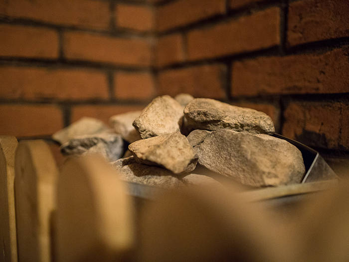 Jaunlidumnieki - Viešbučiai Siguldoje