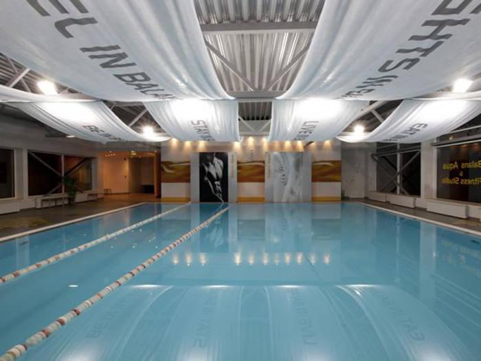 Amber SPA Boutique Hotel - Viešbučiai Jūrmaloje