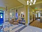 BEST BALTIC Hotel Druskininkai Central - Viešbučiai Druskininkuose