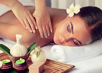 Kūno šveitimo ir vonios procedūra Jums