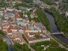 Hektor Design Hostel Viešbučiai Tartu