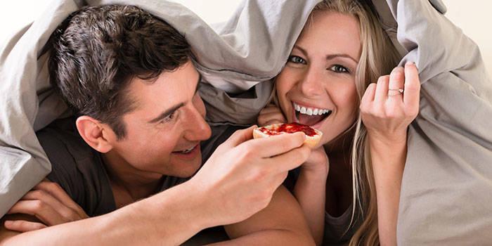 Poilsis su pusryčiais ir SPA malonumai DVIEM