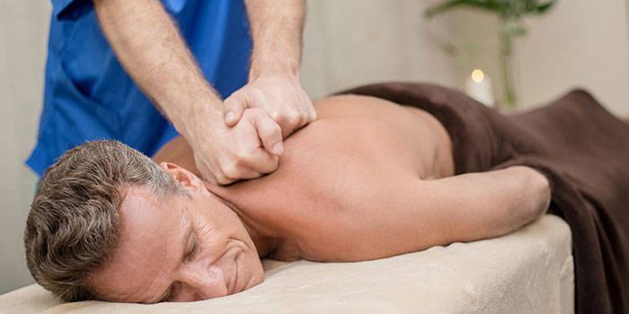 Net 7 sveikatingumo nakvynės su procedūromis