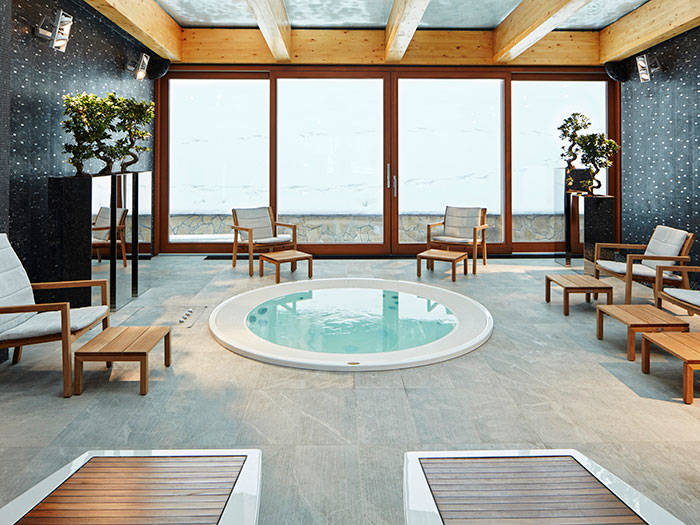 Esperanza Resort & SPA - Viešbučiai Trakuose