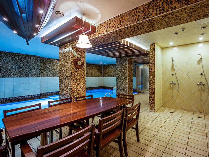 Alanga Hotel Viešbučiai Palangoje