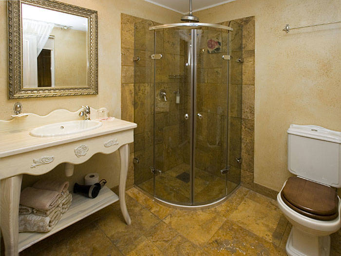 Grand Rose SPA Hotel - Viešbučiai Saremos saloje