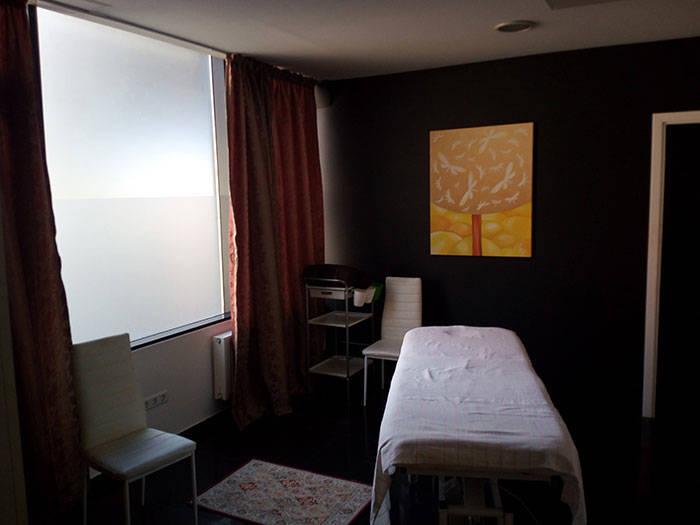 """Masažo salonas """"Charm"""" - Viešbučiai Klaipėdoje"""