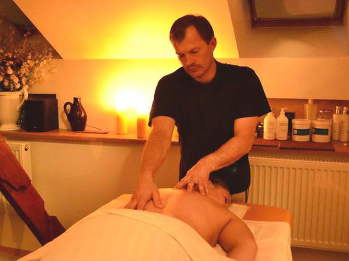 Einars masažai - Viešbučiai Klaipėdoje
