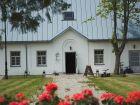 Antano Smetonos Dvaro Šeimos Rezidencija - Viešbučiai Ukmergės rajone