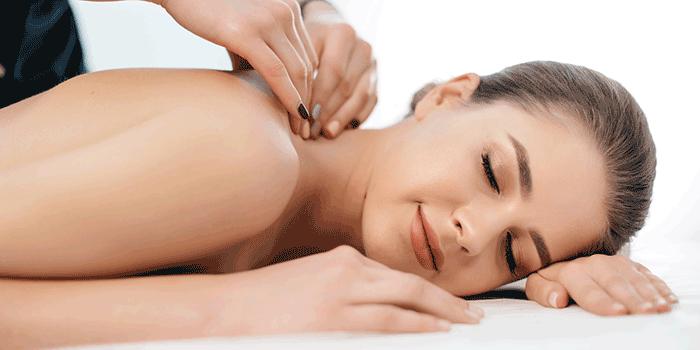 varpos masažas skaityti