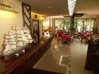Rivastar - Viešbučiai Palangoje