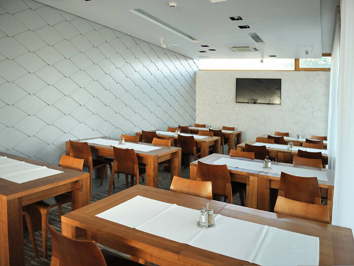 BOUTIQUE HOTEL SMILČIŲ VILOS - Viešbučiai Palangoje