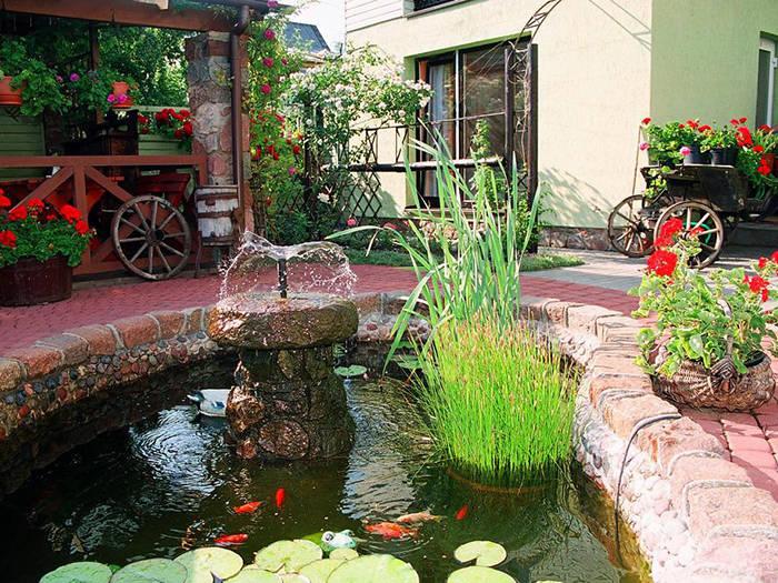 Boutique Vila Gamanta - Viešbučiai Palangoje