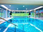 Royal SPA Residence - Viešbučiai Birštone