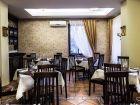 """Viešbutis - restoranas """"Grafo Zubovo"""" - Viešbučiai Šiaulių rajone"""