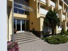 Alanga Hotel - Viešbučiai Palangoje