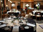 Apvalaus stalo klubas - Viešbučiai Trakuose
