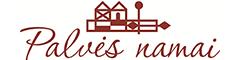 Palvė   Poilsio namai Nidoje