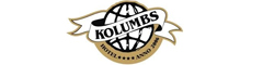 Kolumbs