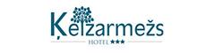Hotel Keizarmezs