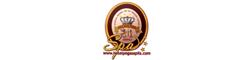 SPA HOTEL PEGASA PILS