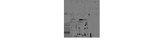 BOUTIQUE HOTEL SMILČIŲ VILOS