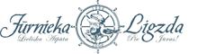 Jūrnieka Ligzda