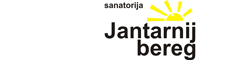 Sanatorija Jantarnij bereg