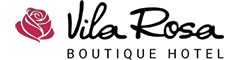 Boutique Hotel Vila Rosa