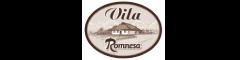 Vila Romnesa